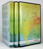 DVD rzedem150